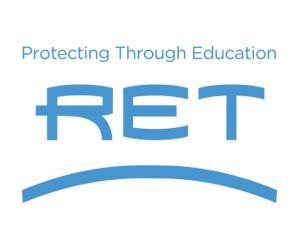 RET International
