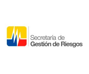 SECRETARIA DE GESTION DE RIESGOS